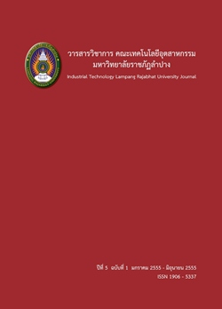 05-1 cover